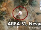 area51_dt