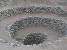 nazcaspirals