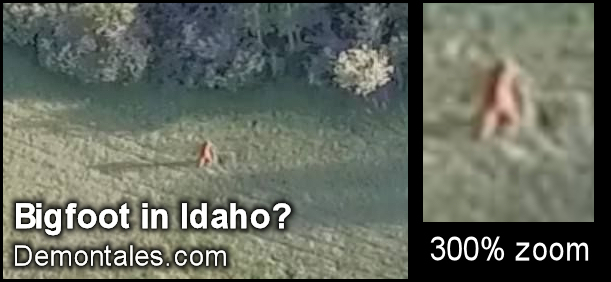 bigfoot_idaho