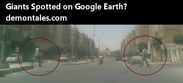 google_earth_giants