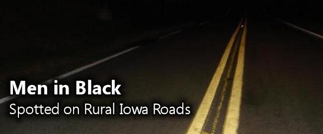 mib_iowa_roadway